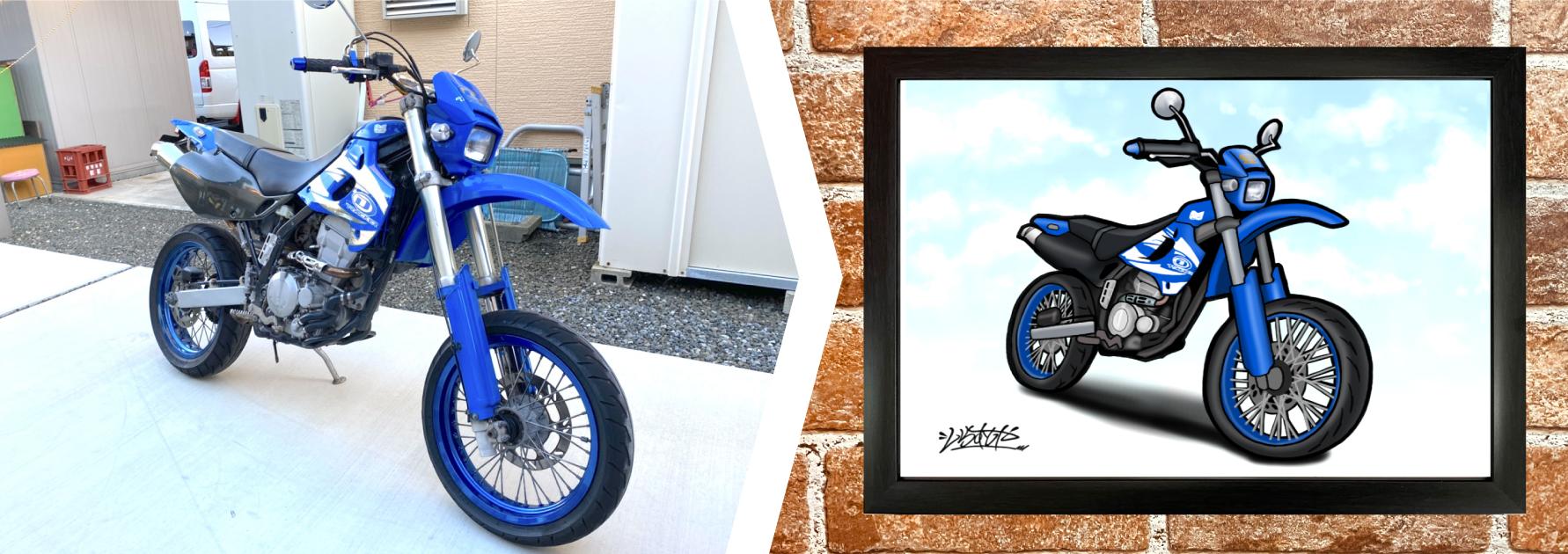 hikaku-20210106-bike